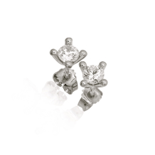 Luxuz/Lovez (1,00-3,00 ct.)