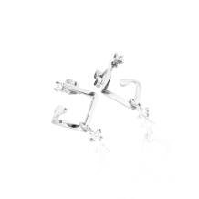 Art Jewelz  (0,15 -1,05 ct.)