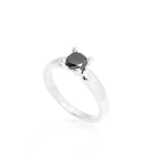 Black Diamond-Lovez 0,50 ct.